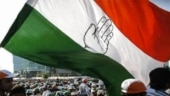 Congress, its ally to boycott President's budget session tomorrow in support of farmers