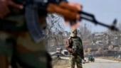 J&K: 7 injured in grenade attack in Pulwama