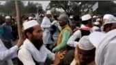Bengal minister's protest over farm laws forces Covid vaccine truck take detour