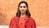 Deepika Padukone shares first audio diary on Instagram after deleting all posts