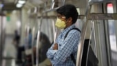 Delhi reports lowest single-day spike of 384 Covid-19 cases since May 11
