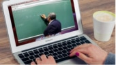 How machine learning is contributing to the evolution of online education space