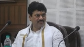 No one above law, says Maharashtra Home Minister on Dhananjay Munde