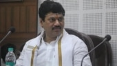 NCP won't demand Maharashtra minister Dhananjay Munde's resignation for now: Sources