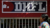 Mumbai magistrate court rejects bail plea of DHFL promoters