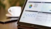 'Digital marketing'- Most popular skill among Indian graduates of 2021