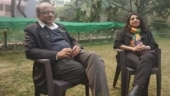Dr KK Aggarwal on his viral video: First, my wife scolded me. Then, my son and daughter