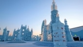 When is Harbin ice festival 2021: Date, significance, and celebration