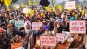 Farm stir: Ninth round of farmers-Centre talks ends, next meeting on January 19