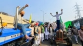 Farmers to hold tractor parade on Republic Day if govt doesn't accept demands