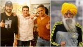 Omung Kumar to direct biopic based on world's oldest marathon runner Fauja Singh