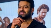 Prabhas Upcoming Movies 2021, Release Date, Trailer and Budget