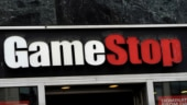 Reddit users beat Wall Street hedge funds, then Robinhood blocked trading in GameStop, Nokia shares