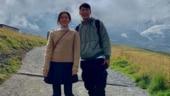 Crash Landing On You stars Hyun Bin and Son Ye Jin confirm dating rumours