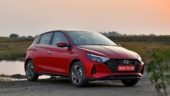 Hyundai Creta, Venue, i20, Grand i10 Nios, Aura, others: Retail sales rise 18 per cent in December 2020
