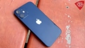 iPhone 12 mini Apple's least selling 5G iPhone: CIRP