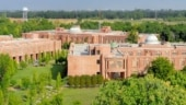 IIM Lucknow to study CRPF Jawans' stress, find solutions for work-life balance