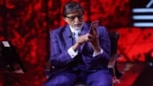 After KBC 12, Amitabh Bachchan to host a reality show to promote Uttarakhand tourism
