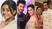 Imlie beats Kundali Bhagya for second spot in rating war, Anupamaa continues to top the chart