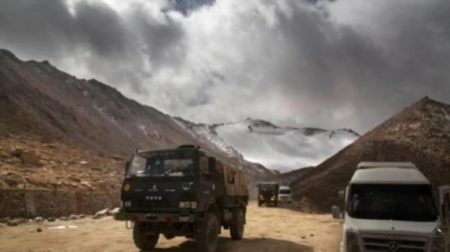 India, China hold 9th round of military-level talks today: What to expect?  India Today RSS Feed INDIAN GUM ARABIC – बाबुल, बबुरा, कीकर PHOTO GALLERY  | HINDIMEANING.COM  #EDUCRATSWEB 2020-04-19 hindimeaning.com https://www.hindimeaning.com/wp-content/uploads/2016/12/Indian-Gum-Arabic.jpg