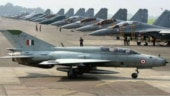 Indian Air Force Recruitment 2021: Apply for Airmen Group X and Group Y Trades @ airmenselection.cdac.in