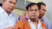 Gangster Chhota Rajan, 3 aides sentenced to 2 years in jail in extortion case