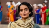 Kangana Ranaut Upcoming Movies 2021, Release Date, Trailer and Budget