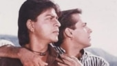 Why Salman and Shah Rukh's Karan Arjun continues to be a cult classic