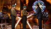 KBC 12 Grand Finale to honour Kargil War heroes tonight. All you need to know