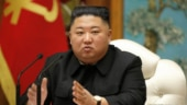 North Korea's Kim adds title: General secretary of ruling party