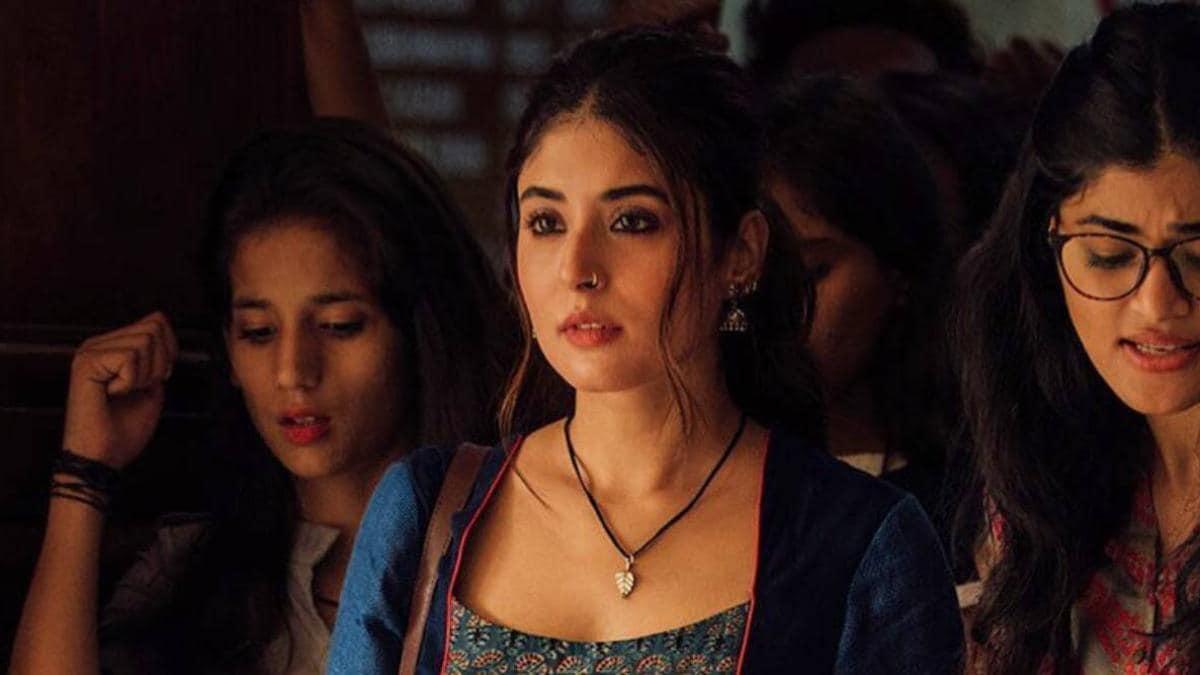 Aktor Tandav Kritika Kamra mengatakan dia menghadapi bias di Bollywood untuk masa lalunya di TV: Wawancara - Binge Watch News