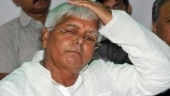 Lalu Yadav's bail plea hearing in fodder scam case deferred to February 5