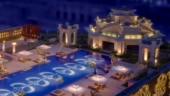 Another luxury hotel in Chennai turns Covid hotspot as 20 staff members test positive