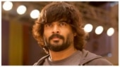 Troll says Madhavan is ruining his career with alcohol and drugs. Actor reacts