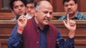 Manish Sisodia launches TESOL Core Certificate Program for Govt school teachers