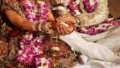 Karnataka to aid economically weaker Brahmin women who marry within community