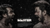 Vijay's Master to be remade in Hindi, casting to commence soon