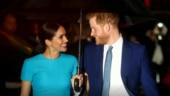 Meghan Markle, Prince Harry are happy despite heartbreak from Royal split, says friend