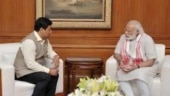 PM Modi the first PM to give full respect to farmers: Assam CM Sarbananda Sonowal