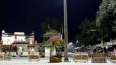 No night curfew in Rajasthan, declares CM Ashok Gehlot
