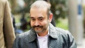 Will Nirav Modi come to India? UK court to decide on February 25