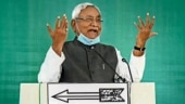 Nitish Kumar blames BJP for delay in Bihar cabinet expansion, says never seen such delay in past