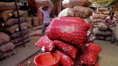 Wholesale inflation moderates to 1.22% in December as onion, potato prices ease