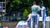 Pakistan playing school-level cricket: Shoaib Akhtar furious as tourists slip in 2nd Test vs New Zealand