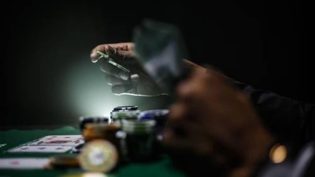 What is Satta Matka? Origin of matka gambling or satta - Information News