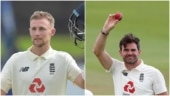 Joe Root hitting daddy hundreds, James Anderson among wickets- Challenges India face vs England