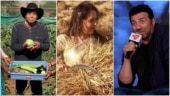 Sholay returns but with Dharam and Hema on opposite sides of farm debate