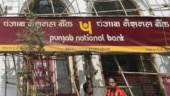 PNB Recruitment 2021: Hiring begins for Manager posts, here's how to apply