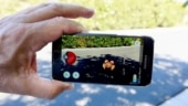 Pokemon Go maker planning to double down on India presence with new job