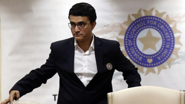BCCI president Sourav Ganguly to be discharged from Apollo Hospital on January 31 after stent angioplasty - Sports News